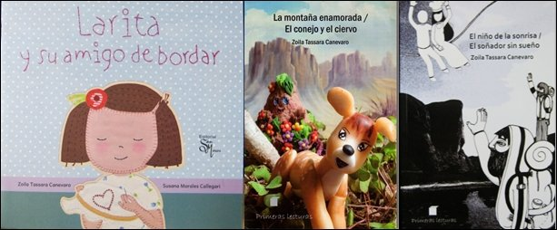 Cuentos Para Niños dans Cuentos para niños cuentos-infantiles