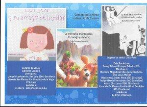 Lugares de venta de cuentos Tassara  dans Cuentos para niños anuncio-para-ventas-de-cuentos-2-300x218